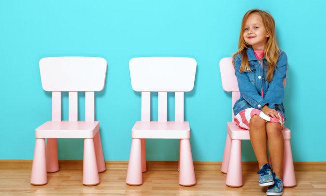 Die Klassiker Spiele zum Kindergeburtstag Teil 2: