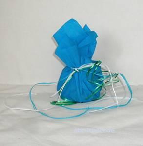 mitgebsel einfach und sch n verpacken mit laminierten servietten oder geschenkpapier abc. Black Bedroom Furniture Sets. Home Design Ideas