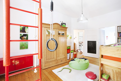 gesucht gefunden nunas expertenjury pr miert deutschlands sch nstes kinderzimmer abc. Black Bedroom Furniture Sets. Home Design Ideas
