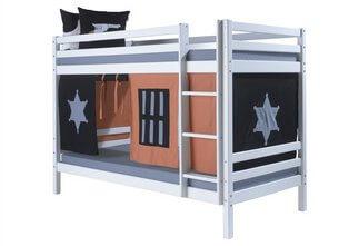 Platz ist in der kleinsten h tte h hle abc kinder - Hohle bauen im kinderzimmer ...