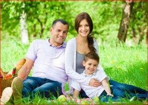 happy_family_ts