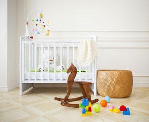 Babybett--Bild-1