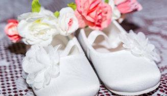 10 Tipps für die perfekte Taufe