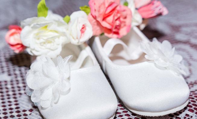 10 Tipps Für Die Perfekte Taufe Abc Kinder Blog Für Eltern