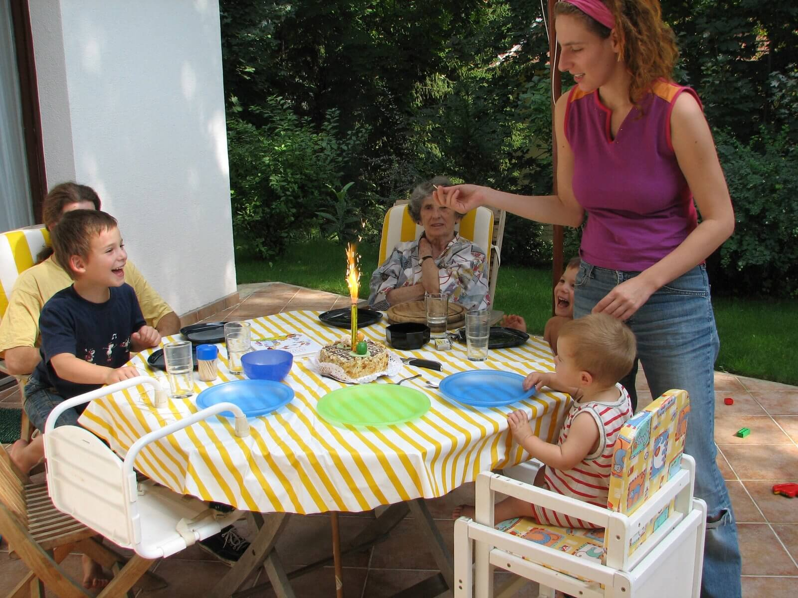 dänemark urlaub mit kindern  abc kinder  blog für eltern