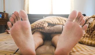 """Freie Tage? Familientage! Und ideale Gelegenheit für spannende """"Zeitreisen""""!"""