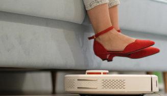Spielend den Alltag meistern! Eine Top 5 der Haushaltsgeräte, die das Familienleben wirklich erleichtern