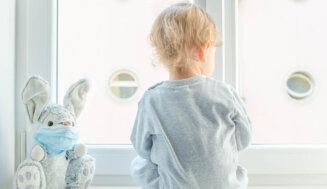 Die kindersichere Einrichtung der Wohnung – diese 7 Tipps helfen dabei!