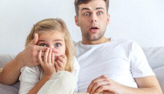 Daran erkennt man gute Filme für Kinder und Jugendliche